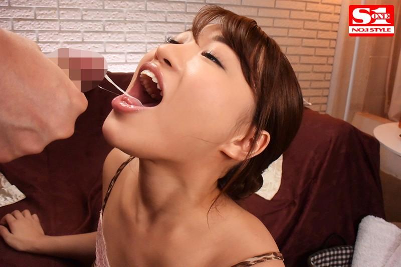 松田美子 画像 060