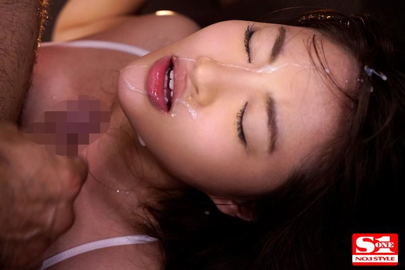松田美子 画像 067