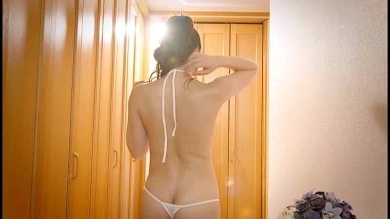 松田美子 画像 099