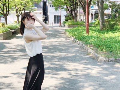 琴井しほり 【エロ画像68枚】デビューしたてのド淫乱AV女優