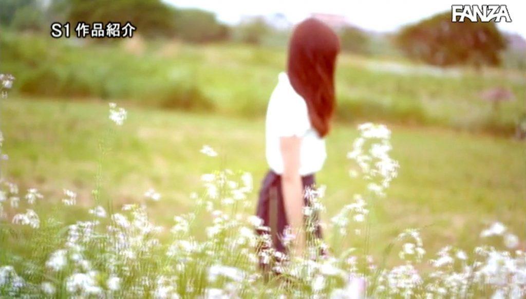 白葉りこ 画像 015