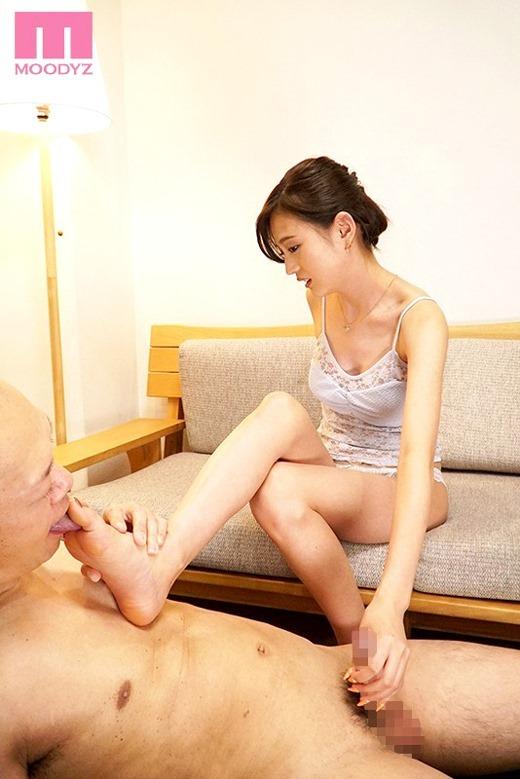 三咲美憂 画像 003
