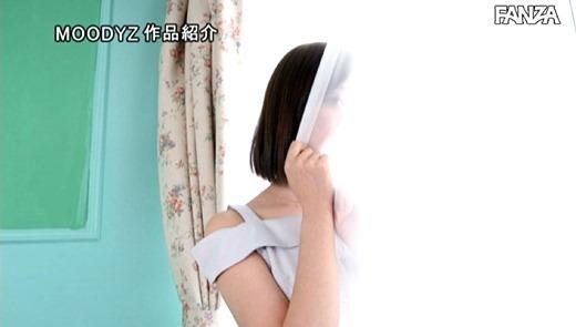 三咲美憂 画像 010