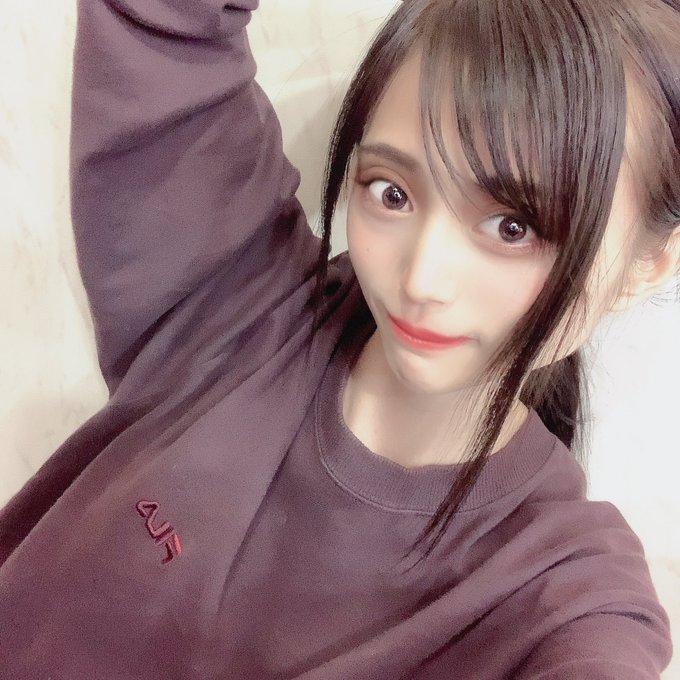 三咲美憂 画像 051