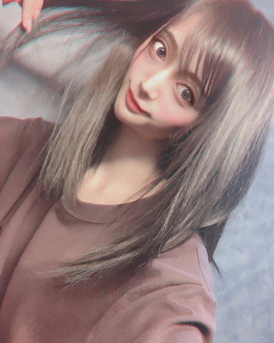 三咲美憂 画像 052