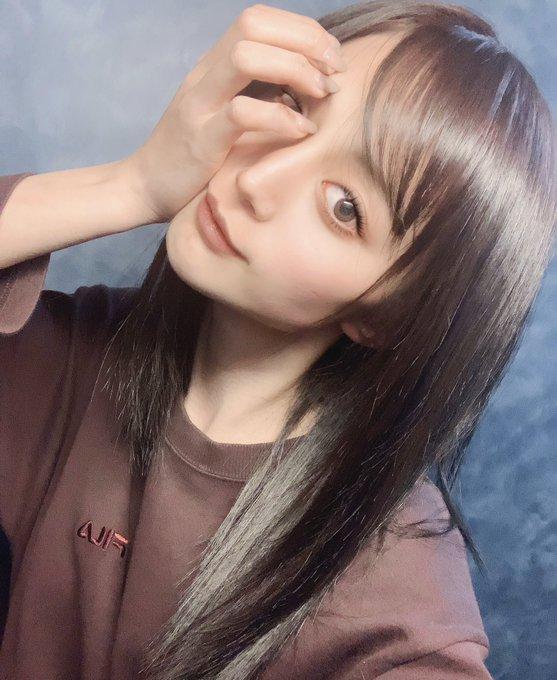 三咲美憂 画像 053