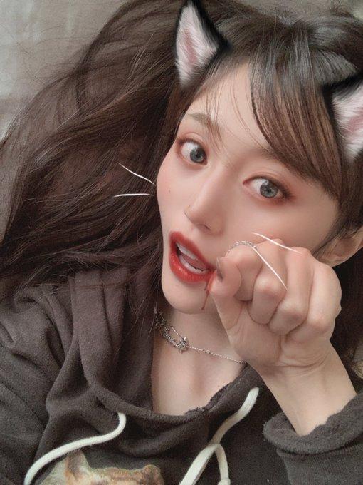 三咲美憂 画像 064