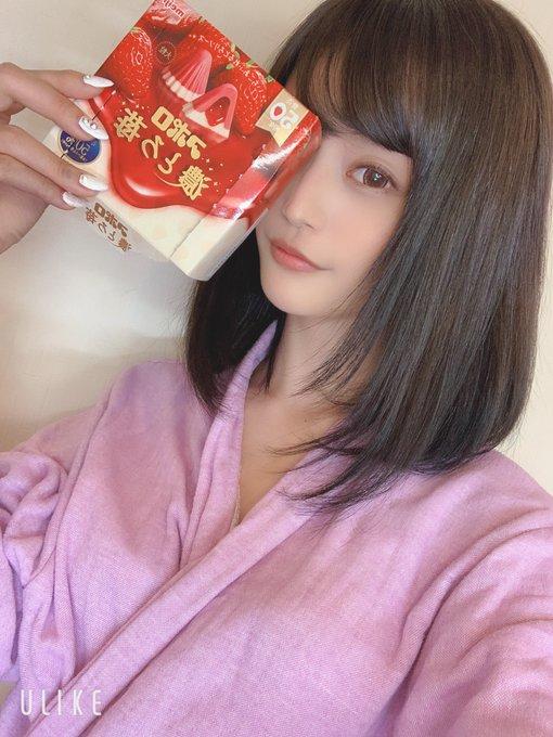 三咲美憂 画像 068