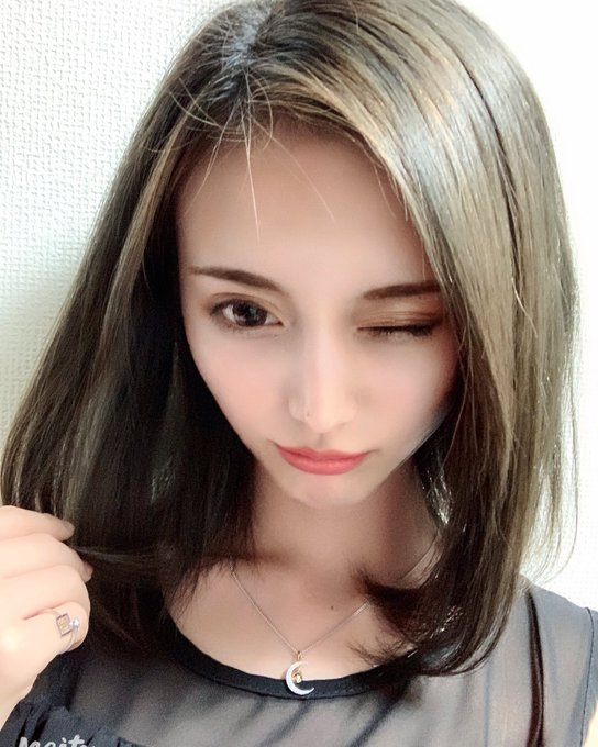三咲美憂 画像 077