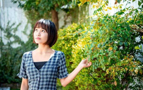 逢見リカ 画像 012