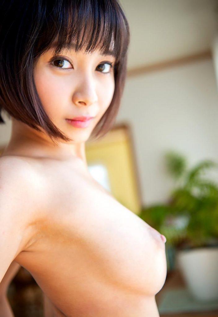 逢見リカ 画像 030