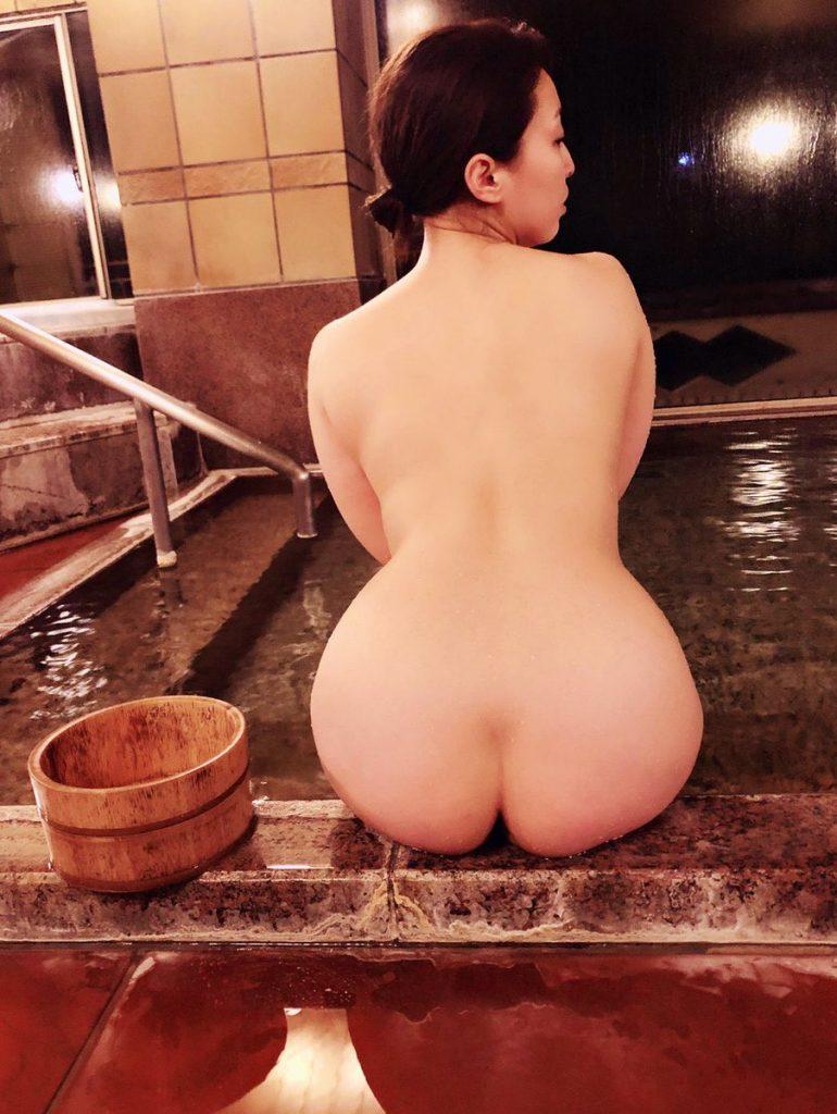 篠崎かんな 画像 052