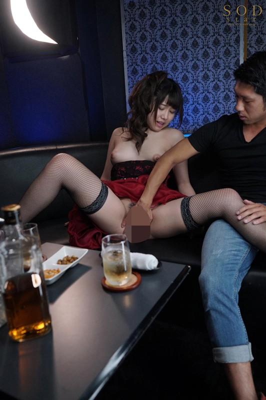 青山希愛 画像 102