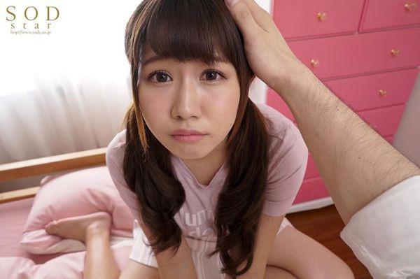 青山希愛 画像 124