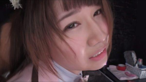 青山希愛 画像 181
