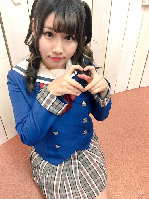 青山希愛 画像 268