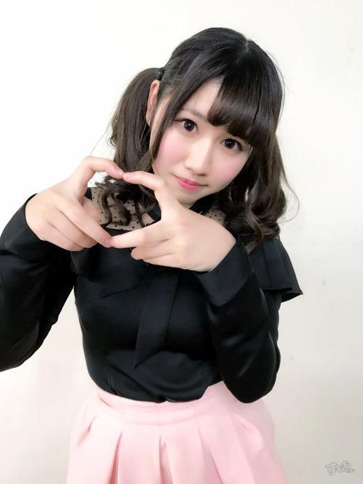 青山希愛 画像 021
