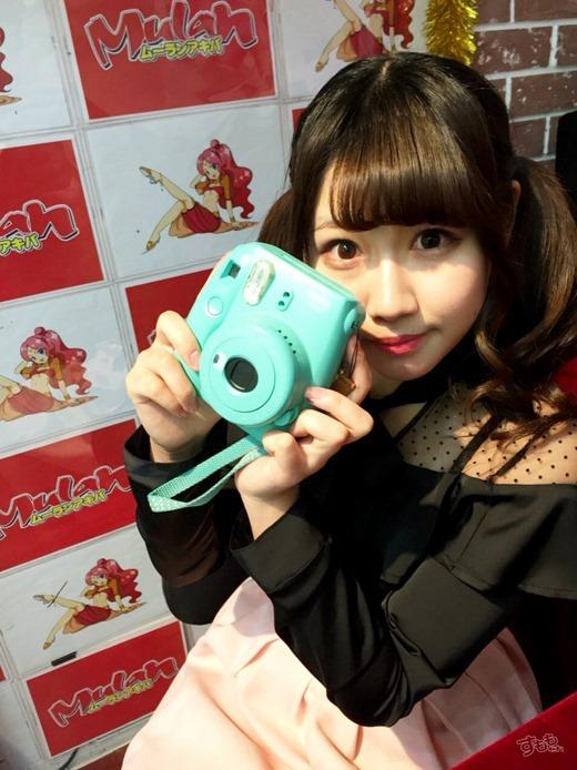 青山希愛 画像 022