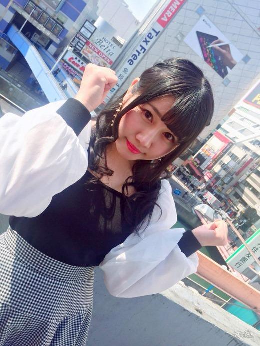 青山希愛 画像 040