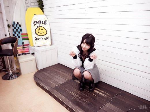 青山希愛 画像 052