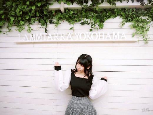 青山希愛 画像 053