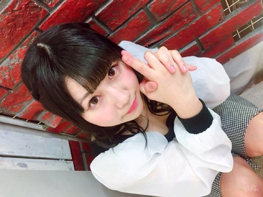青山希愛 画像 054