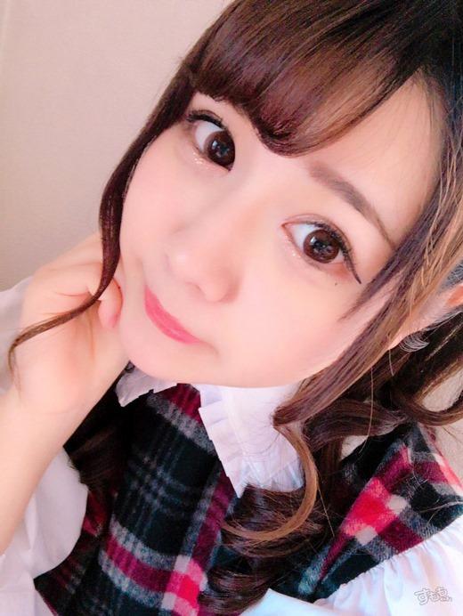 青山希愛 画像 055