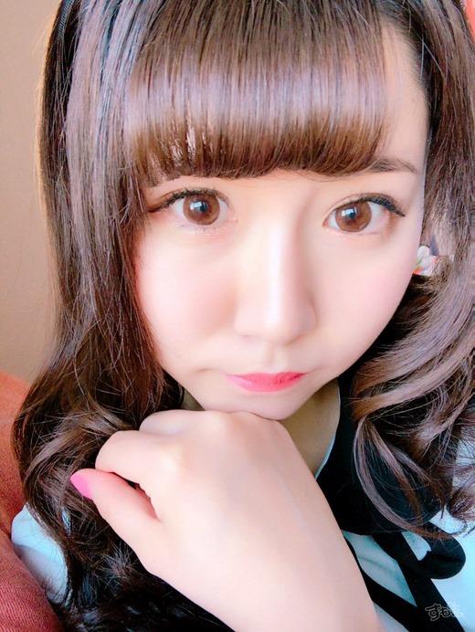 青山希愛 画像 063