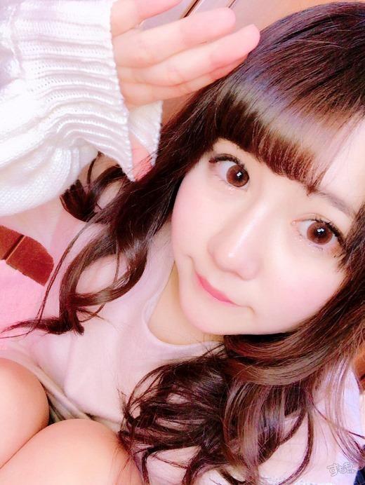 青山希愛 画像 064