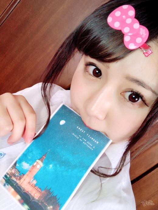 青山希愛 画像 066