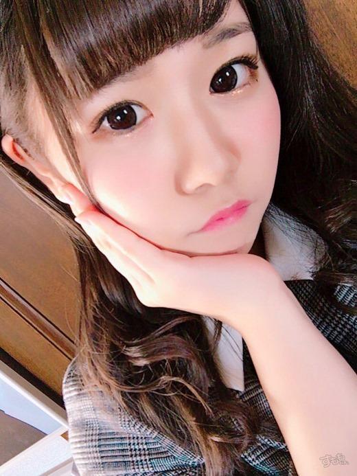 青山希愛 画像 079