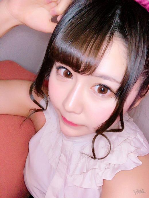 青山希愛 画像 081