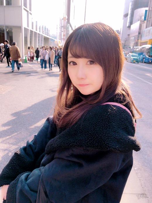 青山希愛 画像 089