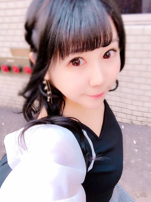 青山希愛 画像 091