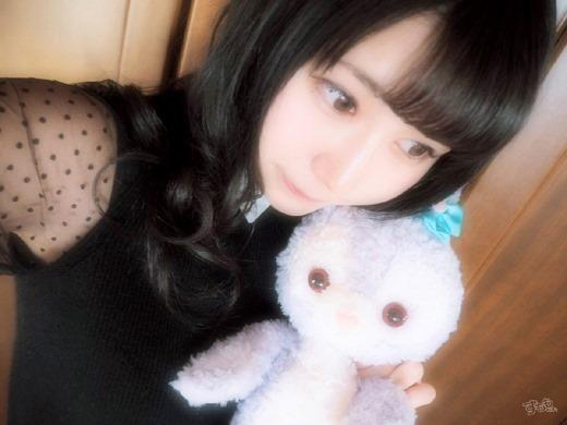 青山希愛 画像 099