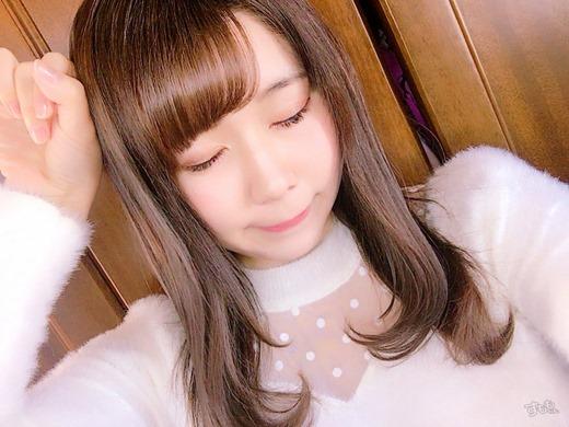 青山希愛 画像 139