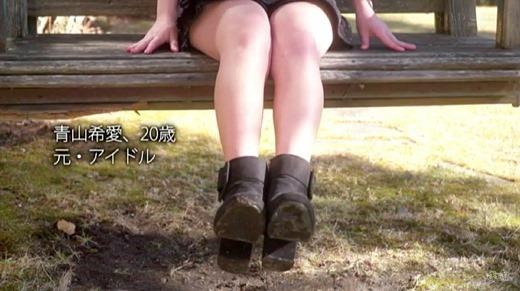 青山希愛 画像 159