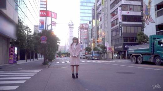 青山希愛 画像 173
