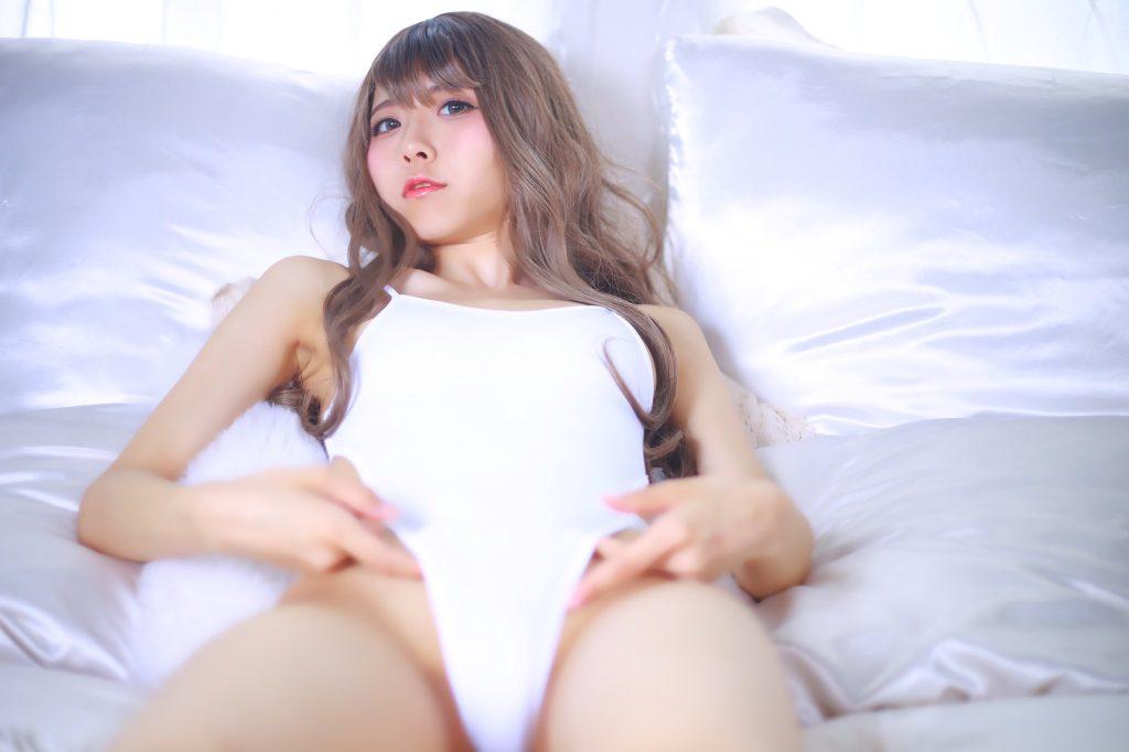 うぷらて 画像 067