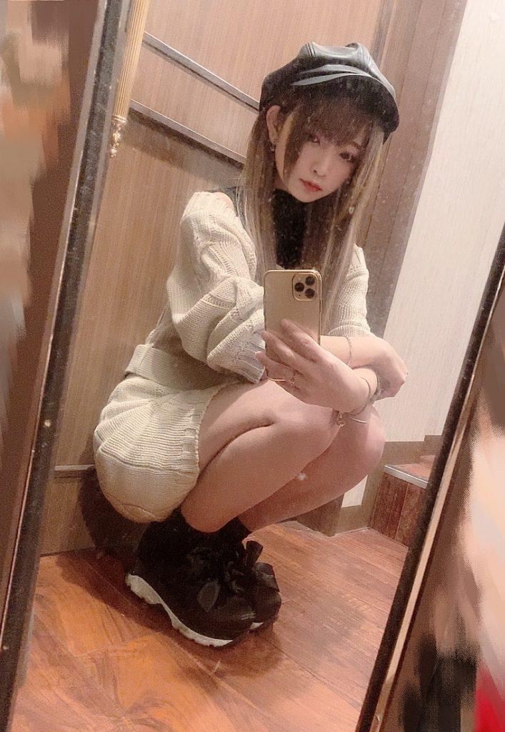 せんじ 画像 045