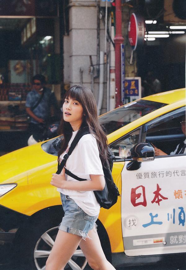 入山杏奈 画像 083