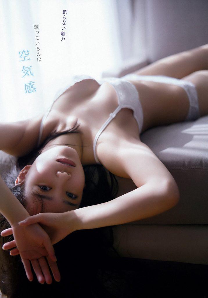 加藤玲奈 画像 003