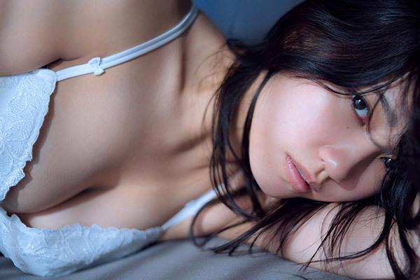 加藤玲奈 画像 053