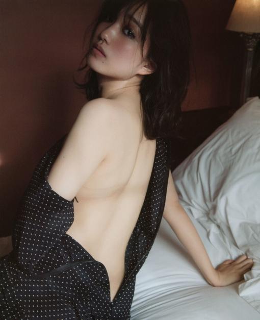 加藤玲奈 画像 075