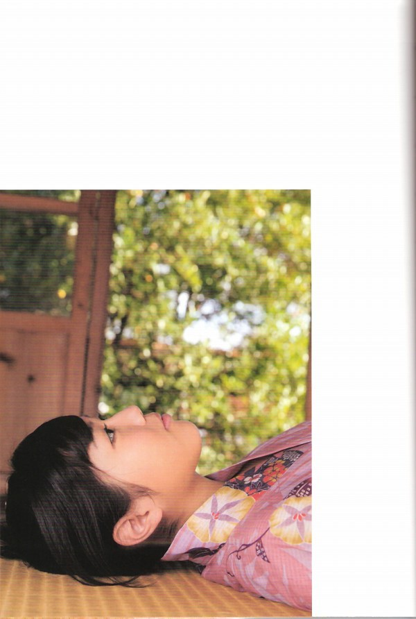 宮崎美穂 画像 087
