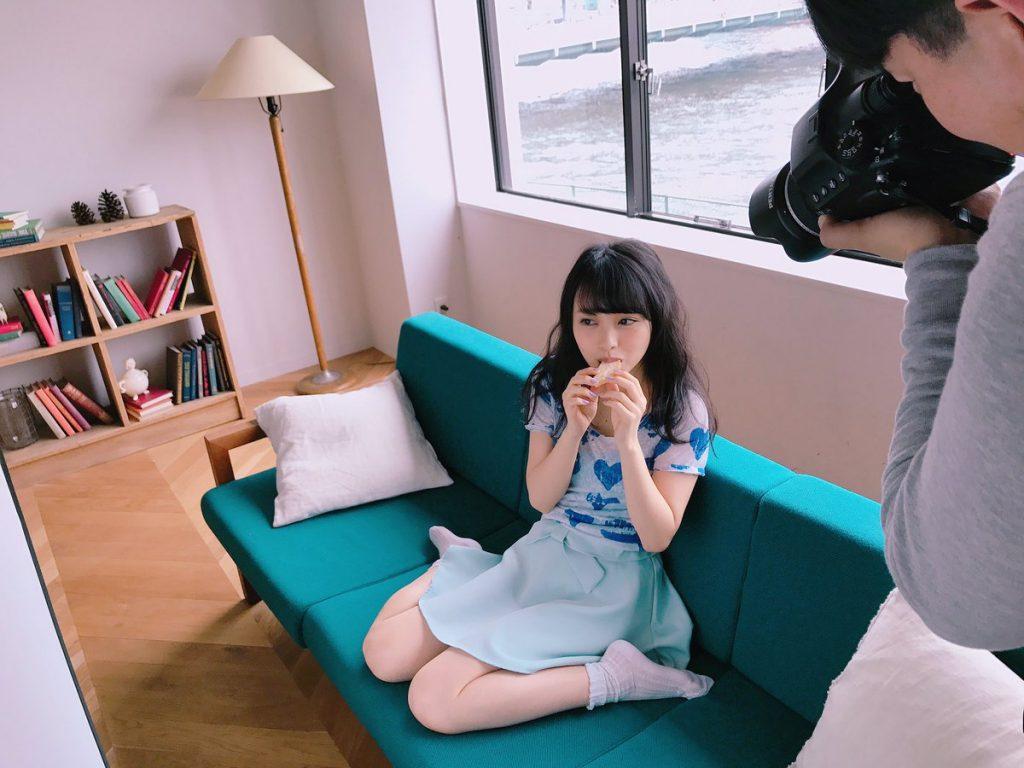 向井地美音 画像 052