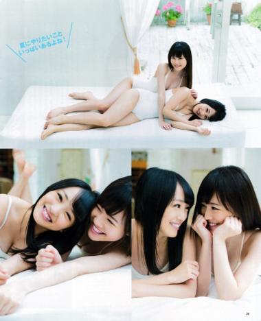 込山榛香 画像 049
