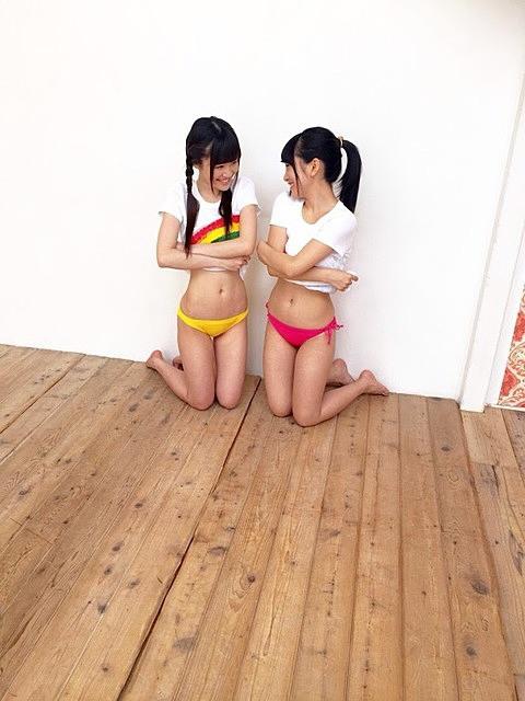 込山榛香 画像 069