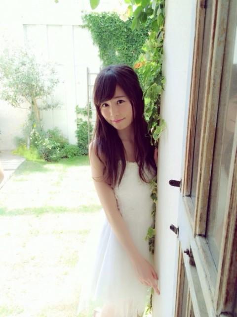 込山榛香 画像 097