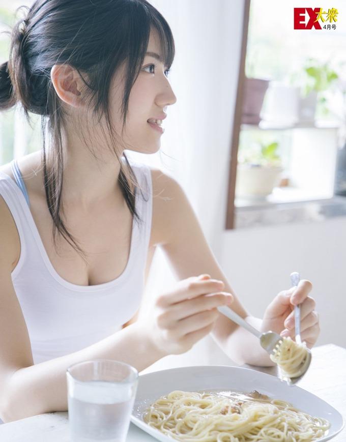 村山彩希 画像 002